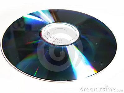 Dispositivos de entrada angelin2498 - Estanterias para cd y dvd ...
